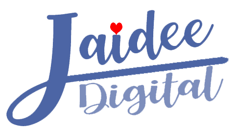Jaidee Digital